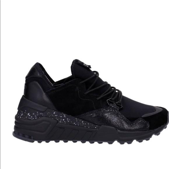 Le Adidas Y3 Cuneo Sock Correre Poshmark